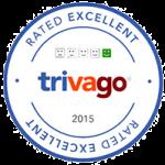 trivago_2015